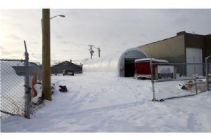 223 38 AV NE, Calgary