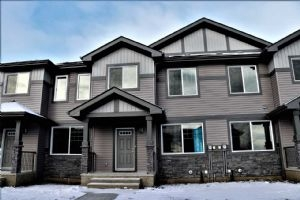 194 Santana Crescent, Fort Saskatchewan