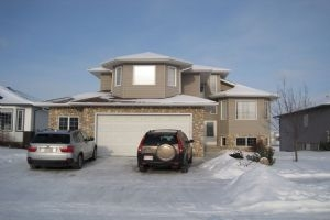 62 WALTERS Place, Leduc