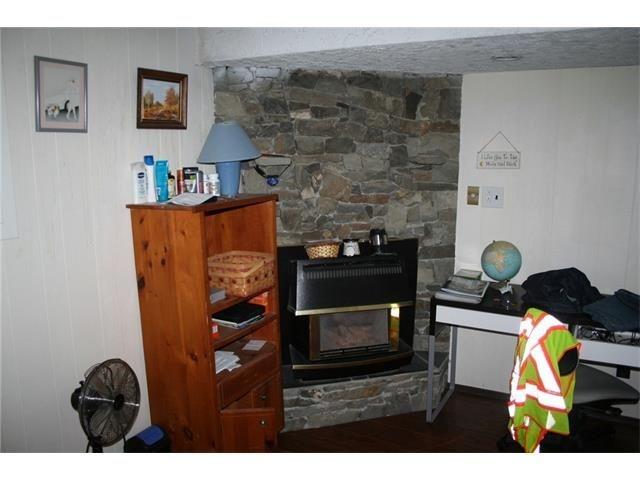 Listing C4093631 - Large Photo # 25