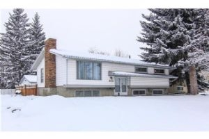 864 CANNELL RD SW, Calgary