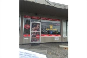 2220 20 AV NW, Calgary