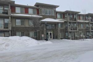 #304 22 PANATELLA RD NW, Calgary