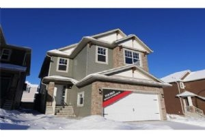 388 NOLAN HILL BV NW, Calgary