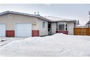 3321 28 ST SE, Calgary