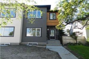 1137 Regal CR NE, Calgary