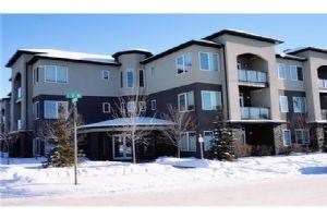 #110 201 20 AV NE, Calgary