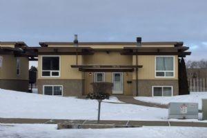 14624 118 Street, Edmonton