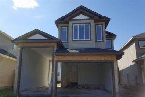73 CARAGANA, Fort Saskatchewan