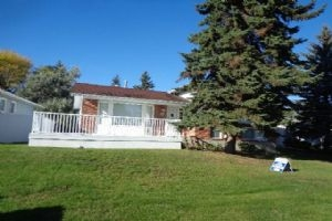 17 MISSION Street, Sherwood Park