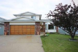 6715 154 Avenue, Edmonton