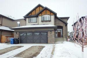 152 AUBURN SOUND MR SE, Calgary