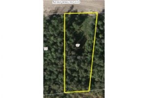 87 52367 Rge Rd 223 RD, Rural Strathcona County