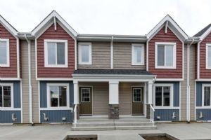 40 1508 105 Street, Edmonton