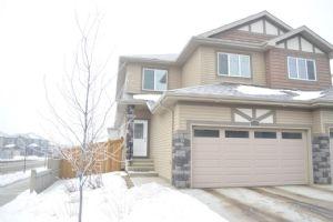 16504 132 Street, Edmonton