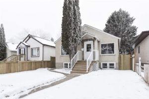 12014 89 Street, Edmonton