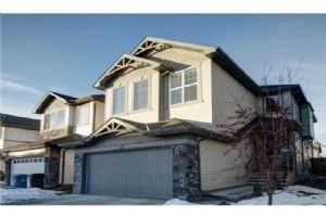135 CRANRIDGE CR SE, Calgary