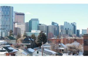 #201 116 7A ST NE, Calgary