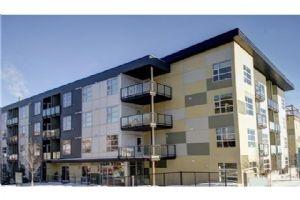 #116 515 4 AV NE, Calgary