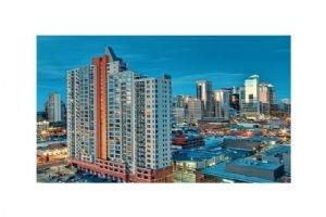 #1411 1053 10 ST SW, Calgary
