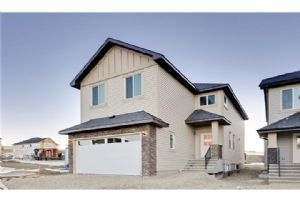 23 Sherview GV NW, Calgary
