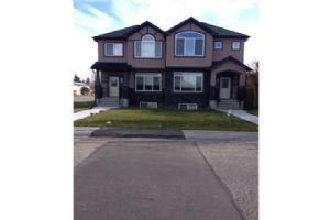 1102 39 ST SE, Calgary