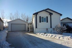 3115 10770 Winterburn Road, Edmonton