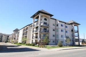 323 13111 140 Avenue, Edmonton