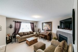 5 Veronica Hill, Spruce Grove