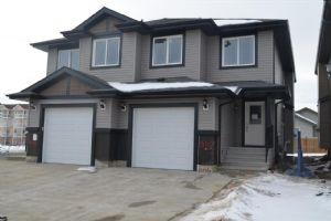 15104 31 Street NW, Edmonton