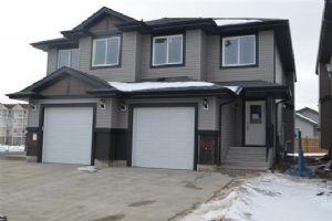 15105 31 Street NW, Edmonton
