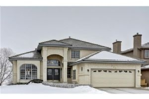 153 LAKESIDE GREENS DR , Chestermere