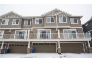 623 EVANSTON MR NW, Calgary