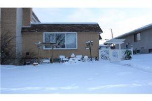 11160 SACRAMENTO DR SW, Calgary
