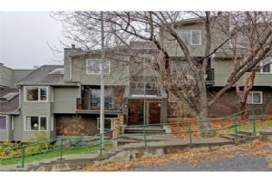 #403 333 2 AV NE, Calgary