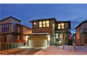 35 WALDEN CO SE, Calgary