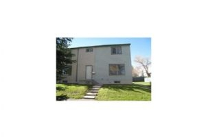 #428 406 BLACKTHORN RD NE, Calgary