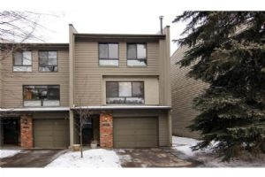 3920 POINT MCKAY RD NW, Calgary