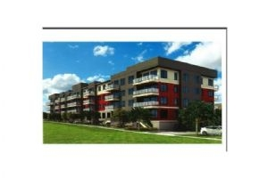 #215 214 Sherwood SQ NW, Calgary