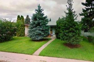 11420 37 Avenue, Edmonton