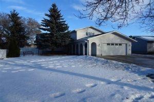 9509 84 Street, Fort Saskatchewan
