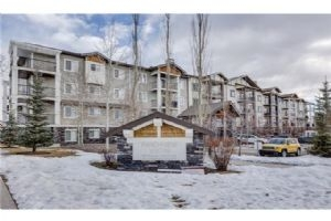 #105 6315 RANCHVIEW DR NW, Calgary