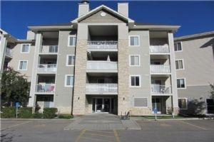 #3311 16320 24 ST SW, Calgary