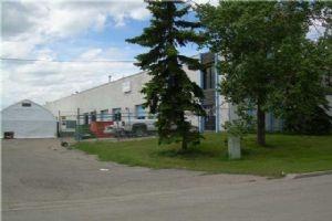 1817 54 ST SE, Calgary