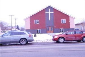 4315 26 AV SE, Calgary