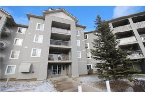 #4103 604 8 ST SW, Airdrie