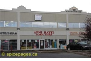 #14 5700 FALSBRIDGE DR NE, Calgary