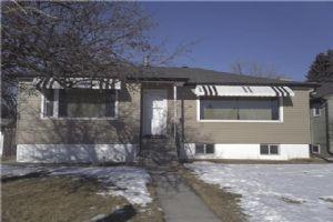 522 20 AV NE, Calgary