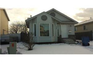 115 ERIN RD SE, Calgary