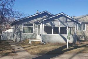 11832 70 Street, Edmonton